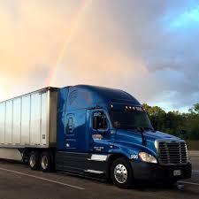 100 Sargent Trucking AM Express Home Facebook