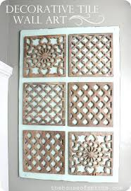 Wall Decor Target Canada by Wood Carved Wall Art Inspirations U2013 Musingsofamodernhippie