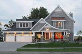 Pictures Cape Cod Style Homes by Cape Cod Radiant Homes Building Homes Of Unmatched