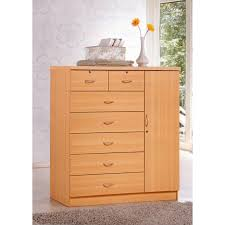 Sauder Beginnings Dresser White by Sauder Beginnings 3 Drawer Dresser Hayneedle