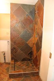 Tierra Sol Tiles Calgary by Gallery Othello Tile U0026 Renovations Calgary Alberta