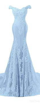 Best 25+ Pale Blue Dresses Ideas On Pinterest | Blue Dress Outfits ... Best 25 Petite Going Out Drses Ideas On Pinterest Elegance Ali Ryans Quirky Blue Dress Barn Wedding Reception In Benton Adeline Leigh Catering Wonderful Venues Rustic Bresmaid Drses Silver Ball Midwestern Barns Offer Surprisingly Chic Wedding Venues Chicago Cost Of Blue Dress Barn Best Style Blog The New Jersey At Perona Farms Royal Long Prom Dellwood Weddings Minnesota Bride