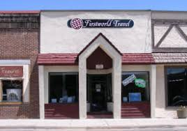 Dresser Methven Funeral Home by Mora Minnesota Business Directory