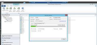 Solarwinds Web Help Desk Ssl Certificate by Tickett U0027s Blog Jibber Jabber