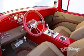 PPG Dream Car 1956 Chevy Pickup: One Person's Definition Of A Hot ... 194759 Chevy Gmc Pickup Truck Suburban Cornkiller Ifs V Front End 56 Ignition Switch Wiring Diagram Diagrams Schematic 1956 Chevy Pick Up Youtube Chevrolet Panel Louisville Showroom Stock 1129 195559 1966 C10 Ebay 2019 20 Top Upcoming Cars Home Farm Fresh Garage Ltd Classic American Shop Rat Rods Tci Eeering 51959 Suspension 4link Leaf Total Cost Involved Hot Suspension Chassis Page Horkey Wood And Parts Greattrucksonline Stepside Pickup Truck Exceptional Green Paint Job