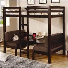 best 25 cheap bunk beds ideas on pinterest cheap daybeds