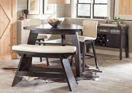 Sofia Vergara Black Dining Room Table by 14 Sofia Vergara Black Dining Room Table Rooms To Go Living