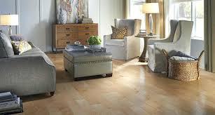 Natural Maple Engineered Hardwood Flooring Pergo Ratings Wood