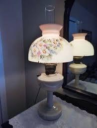 Antique Aladdin Electric Lamps by Photo Pict1374adj Zps1618ecc0 Jpg Vintage U0026 Primitive Oil