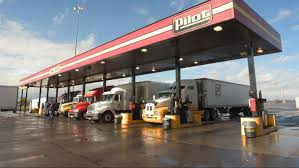 Truck Stop And Truck Parking - Fort Wayne Truck Plaza This Morning I Showered At A Truck Stop Girl Meets Road Loves Travel Stops Opens In Lubbock These 10 Unbelievable Truck Stops Have Roadside Flair You Dont Want Iowa 80 Truckstop Coffee Wifi And Near Me Trucker Path Looks At 2 Sites County Orangeburg South Carolina Gas Station Facebook 670 Floyd Ia Charlson Excavating Company Kenly 95
