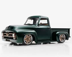Pin By John Bell On Cars I Love... | Pinterest | Classic Trucks ...