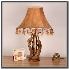 End Table With Attached Lamp by End Table With Attached Lamp Home Design Ideas