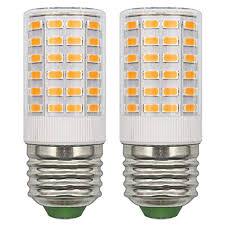 e27 led warmweiss 3000 kelvin mais glühbirne 7w ersetzt 60w stabform leuchtmittel schreibtischle deckenleuchte 100v 265v nicht dimmbar