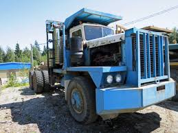 Hayes HDX Pre Load T/A Off Highway Truck Tractor - Forestech ... Hayes Hdx For Spin Tires 1966 Logging Truck Heavyhauling My Knit Crocheted Hayesanderson Gvwd Truck Outside 295 West 2nd Avenue City 1972 Hd Aths Vancouver Island Chapter Truckfax Scot Part 3 Of 1974 On Road Canada Pinterest Singaxle Coe Seldom Seen Single Drive Same Flickr Clipper Coe Semi Trucks Log Loaded Offroad Test Youtube 1932 Anderson Antique And
