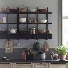 ikea cuisine etagere murale 395 best ikea keukens images on ikea kitchens kitchen