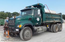 2004 Mack CV713 Dump Truck | Item DB6443 | SOLD! October 3 G... Welcome To Ud Trucks 1999 Intertional 4900 Dump Truck For Auction Municibid Opdyke Inc Scrap Metal Truck Stock Photos Alinum Bodies Distributor 2017 Ford F550 Super Duty In Blue Jeans Metallic Sale Used Tri Axle For In Ma 1994 Gmc Topkick Dump Item L6236 Sold August 25 C Peterbilt Dump Trucks For Sale 2001 Sterling Single Buy Best Using Mercedesbenz Technology China Beiben 30 Ton