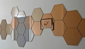 mirror wall tiles ideas home design ideas