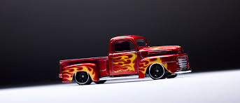 Lamley Daily: 2018 Hot Wheels '49 Ford F1 Pickup – TheLamleyGroup Gmc We Rarely See This Body Style Looks Like A 49 From 1949 100 12 Ton Pickup Turck Long Bed Original Hot Rat Rod Truck W Fbss Air System Cce Hydraulics Flickr 2018 New Sierra 1500 4wd Double Cab Standard Box Sle At Banks Chevy Pickup 22 Inch Rims Truckin Magazine For Sale Classiccarscom Cc1067961 Cc1087668 Chevygmc Brothers Classic Parts Cc1073330 1989 Suburban Gta5modscom
