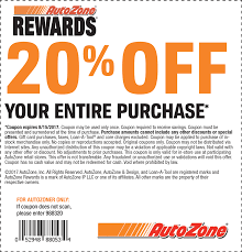 Autozone Coupon Code Autozone Sale Offers 20 Off Coupon Battery Coupons Autozone Avis Rental Car Discounts Autozone Black Friday Ads Deal Doorbusters 2018 Couponshy Coupons For O3 Restaurant San Francisco Coupon In Store Wcco Ding Out Deals More Money Instant Win Games Win Prizes Cash Prize Car Id Code 10 Retail Roundup Travel Codes Promo Deals On Couponsfavcom 70 Off Amazon Code Aug 2122 January 2019 Choices