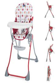 33.95 GBP | NEW CHICCO RED POCKET MEAL HIGHCHAIR BABY FEEDING ... Tuto Chicco Polly Magic High Chair Cover Highchair Singapore Free Shipping Vega Chairs Ba R Us And Zest With Rainfall Chicken 2 Start In Eccleston Merseyside Gumtree Amazoncom Seat Replacement Polly 13 Dp Seat Cover Equinox Progress 5in1 Black Minerale Macrobabycom 5 In 1 Multi Highchairs Baby Toys Midori Discontinued By Manufacturer