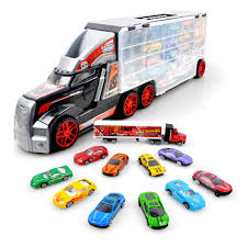 Buy Hot Wheels Carrier And Get Free Shipping On Aliexpress Regarding ... The 2016 Hess Truck Is Here And Its A Drag Njcom Uhaul Rentals Deboers Auto Hamburg New Jersey Meramec Community Fair Truck And Tractor Pull Free Rental From Storage West How To Start Pilot Car Business Learn Get Escort Jacksonville Kids Are Invited Upclose Big Rigs First New To Get American Simulator Dlc For Free Full Cdl Traing 10 Secrets You Must Know Before Jump Into Gta 5 Online A Dump In For Youtube Mobile Pot Shop Parked Near Utah County High Schools Raises I Got Stuck On Some Rocks Tried Nudging It Free With Hot Wheels On Your Christmas List Exclusive Racerewards
