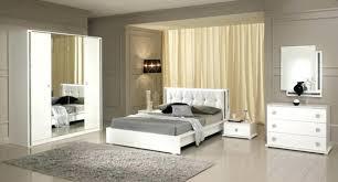 chambre avec meuble blanc chambre avec meuble blanc chambre avec meuble blanc chambre avec lit