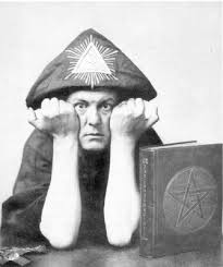 Do You Want To Know The Big Secret Exposed In This Book There Isnt One Is Nothing Freemasonry Except A Bunch Of Dungeons And Dragon Bullshit