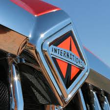 International Trucks - YouTube Home Intertional Used Trucks 15 Truck Centers Nationwide Treloar Transport Opts Again For Heavy Vehicles Altruck Your Dealer Takes On The North American Commercial Vehicle Old Hot Rod Truck 1934 Antique Classic Lakeside Dealers 7243 Done Deal Cnh Industrial Appointed Australian Distributor Of Search Website Inventory Or Intertional Trucks Model 32007 Junk Mail Filesept 17th Los Angeles Truck Photo Patrice Raunet Youtube Photos