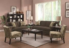 Transitional Living Room Sofa by Finley Brown Fabric Sofa Steal A Sofa Furniture Outlet Los