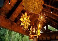 Cascabel Mexican Patio San Antonio Tx 78205 by Lovely Cascabel Mexican Patio Interior Design Blogs
