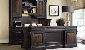Magellan L Shaped Desk Gray by Fireplace Realspace Magellan L Shaped Desk With Hutch Plus