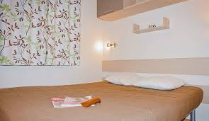 Mobile home rentals in the Basque Country mobile homes on the
