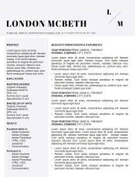 10 BEST Resume Templates For Teachers Of 2018 - Stand Out Shop 50 Best Cv Resume Templates Of 2018 Web Design Tips Enjoy Our Free 2019 Format Guide With Examples Sample Quality Manager Valid Effective Get Sniffer Executive Resume Samples Doc Jwritingscom What Your Should Look Like In Money For Graphic Junction Professional Wwwautoalbuminfo You Can Download Quickly Novorsum Megaguide How To Choose The Type For Rg