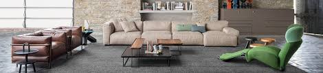 100 Contemporary Armchairs Designer Classic And Cassina