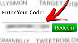***NEWEST* 2019 ROBLOX PROMO CODE! WORKING 2019 ROBLOX PROMO CODES (Not  Expired & Still Working)** Wingster Coupons Athens Tn Cashnetusa Extension Discount Codes Harbor Freight Batteries Maverick Logan Paul Coupon Ralph Lauren Student Code Uk Gasbikenet Firefighter Discounts Universal Studios Orlando Do Tesco Staff Get On Mobile Ubereats Promo Payback Eingeben Personal Creations 20 Off Jake Paul Twitter Use Promo Code Alwaysplug To Get How Much Does Logan Make A Year On Youtube His Income Kamloops This Week April 10 2019 By Kamloopsthisweek Issuu Koovs June Coupon For Mlb Com Tire Central Houston Zoo Lights Groupon