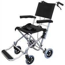 Rollator Transport Chair Walgreens by 15 Transport Chair Walgreens Steel Commode Chair Folding