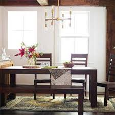 Featured Furniture Categories World Market Knoxville Dining Room