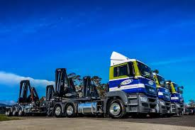 NZ Trucking. Visa Global Logistics - A Customisable 'One Track ... Teslas Electric Semi Truck Gets Orders From Walmart And Jb Global Uckscalemketsearchreport2017d119 Mack Trucks View All For Sale Buyers Guide Quailty New And Used Trucks Trailers Equipment Parts For Sale Engines Market Analysis Professional Outlook 2017 To 2022 Commercial Truck Trader Youtube Fedex Ups Agree On The Situation Wsj N Trailer Magazine Aerial Work Platform By Key Players Haulotte Seatradecom Used Trucks