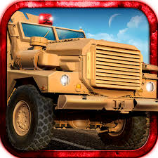 Park It Like It's Hot: Parking Simulator Desert Trucker Is Big, Bad ... Zombie 3d Truck Parking Apk Download Free Simulation Game For 1mobilecom Monster Game App Ranking And Store Data Annie Driving School Games Amazon Car Quarry Driver 3 Giant Trucks Simulator Android Tow Police Extreme Stunt Offroad Transport Gameplay Hd Video Dailymotion Mania Game Mobirate 2 Download