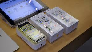iPhone 5S 5C iPhone 5S Case & iPhone 5C Case Hands Apple
