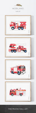 Firetruck Print, Fire Truck Printable, Fire Truck Decor ... Bju Fire Truck Room Decor For Timothysnyderbloodlandscom Triptych Red Vintage Fire Truck 54x24 Original Bold Design Wall Art Canvas Pottery Barn 2017 Latest Bedroom Interior Paint Colors Www Coma Frique Studio 119be7d1776b Tonka Collection Decal Shop Fathead For Twin Bed Decals Toddler Vintage Fireman Home Firefighter Nursery Decorations Ideas Print Printable Limited Edition Firetruck 5pcs Pating