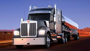 100 Pickup Truck Sleeper Cab Blog Bobtail Insure Kenworth Unveils Brand New W990 Tractor