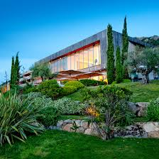 100 Hotel Casa Del Mar Corsica Delmar Porto Vecchio Reviews Tablet S