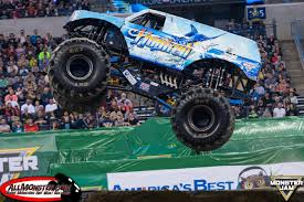 Monster Trucks Indianapolis 2017 - Best Image Of Truck Vrimage.Co Echternkamps Monster Truck Dream Close To Fruition Heraldwhig Family Fun Ozaukee County Fair Monster Jam Returning Lincoln Eertainment Journalstarcom Photos Team Scream Racing Feld Eertainments Coaster May Find Home At A Metro Indianapolis February Sunday 10 2019 300 Pm Eventa Us Diesel Truckin Nationals Radical Truck Driving School Home Facebook Pin By Linda Loyd On Hot Wheels Pinterest Jam Nowplayingnashvillecom And Houston 2017 Full Episode Video