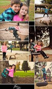 Uesugi Farms Pumpkin Patch by Brother And Sister Session Kids Photography San Jose Ca Ewa