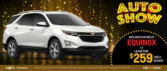 100 Craigslist Tucson Cars Trucks By Owner Chevy Exchange Your Lake Bluff Dealership Of Choice A Chevrolet