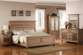 Wrought Iron King Headboard And Footboard by King Headboard And Footboard Enchanting Bed Headboard And