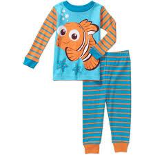 Finding Nemo Baby Bath Set by 7d064be8 B43c 4396 94bc 375154dd7be4 1 11072db7365381b2d92065e8d9c426fa Jpeg