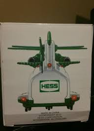 New Hess Toy Truck Helicopter And Rescue 2012 | #1900582956 2009 Hess Toy Truck Trucks By The Year Guide Pinterest 2016 And Dragster Nascar Race And 50 Similar Items 2017 Miniature 3 Truck Set Aj Colctibles More Childhoodreamer Custom Hot Wheels Diecast Cars Gas Station Cporation Wikiwand Toys Hobbies Vans Find Products Online At Rays Real Tanker In Action Amazoncom Mini Miniature Lot Set 2010 2011 New Helicopter Rescue 2012 1900582956