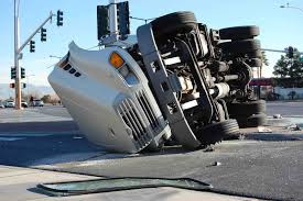 Don't Let A Houston Truck Accident Ruin 2018 - Garcia McMillan Houston Injury Attorney To Speak On Dot Regulations Law Offices Driver Errors Truck Accident Lawyers Personal Common Causes For A Car Vs De Lachica Firm Lawyer Johnson Garcia Llp 18 Wheeler Bus Tx Frequently Asked Questions Accidents Planning Holiday Road Trip Watch Out The No Zones Around Bicycle Wheeler Accident Lawyer San Antonio Fort Lauderdale Injury Lawyerhouston Attorney